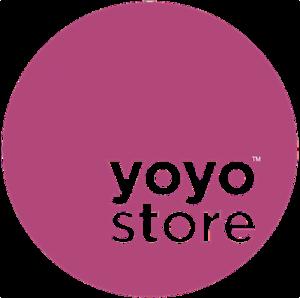 Yoyostore