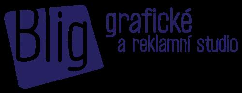 www.blig.cz